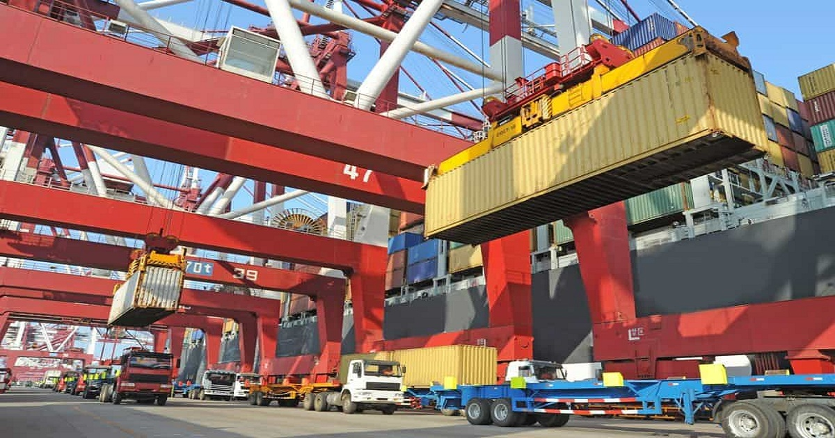 dd71b395ba77 Tradelens Will Improve Operations In The Shipping Industry