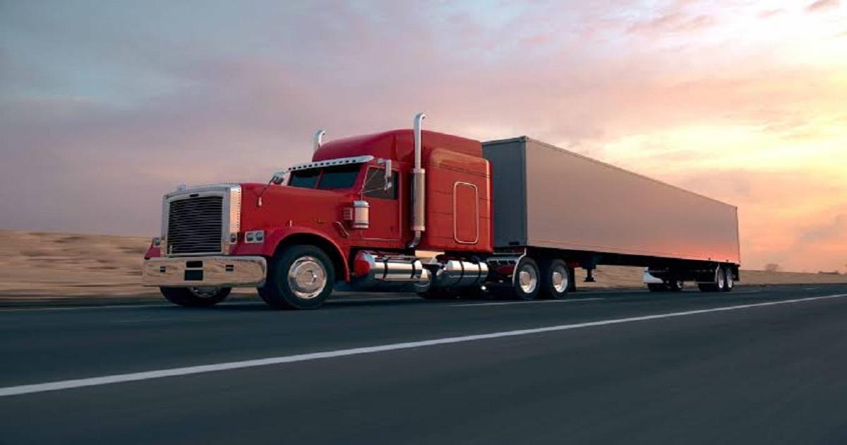 ADVANCED TECHNOLOGY DRIVEN ACQUISITIONS INVOLVING TRANSPORTATION AND LOGISTICS
