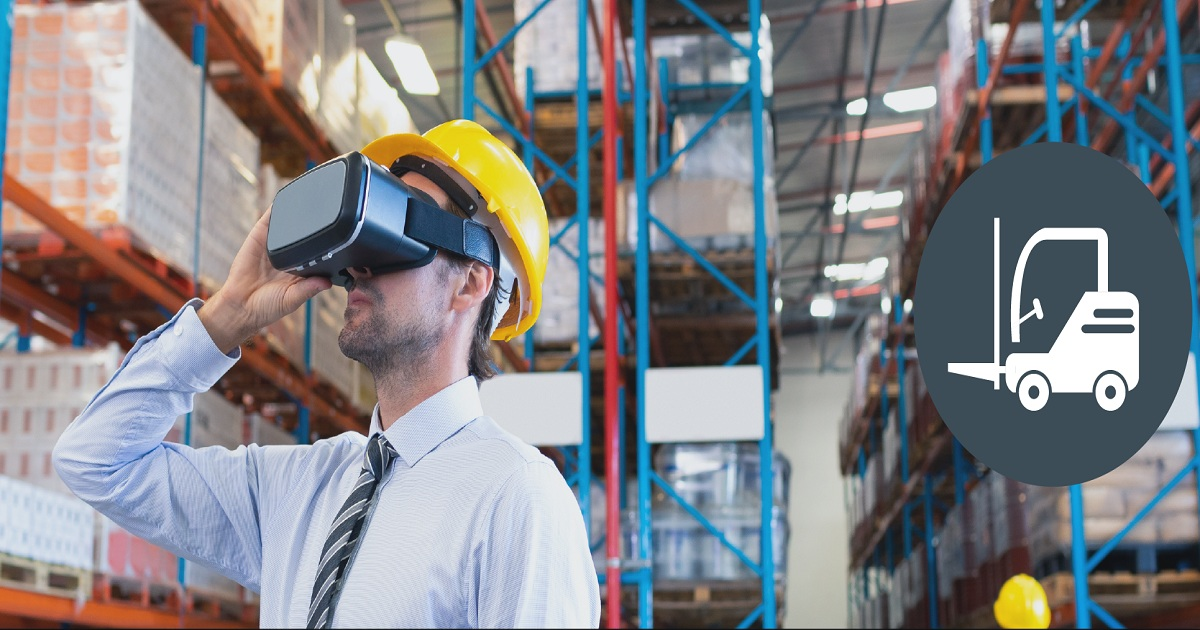 AUGMENTED & VIRTUAL REALITY: 4 WAYS TO FIND REAL SUPPLY CHAIN VALUE