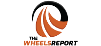 wheels Report
